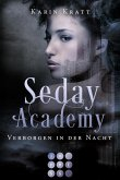 Verborgen in der Nacht / Seday Academy Bd.2 (eBook, ePUB)