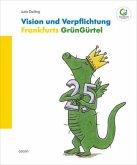 Vision und Verpflichtung