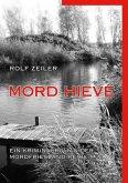 Mord Hieve (eBook, ePUB)
