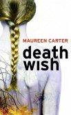 Death Wish (eBook, ePUB)