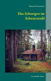Das Schweigen im Schwarzwald (eBook, ePUB)
