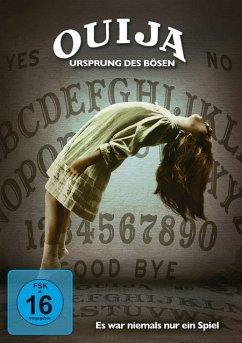 Ouija: Ursprung des Bösen - Annalise Basso,Elizabeth Reaser,Lulu Wilson