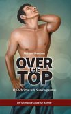 Over the Top (eBook, ePUB)