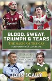 Blood, Sweat, Triumph and Tears (eBook, ePUB)