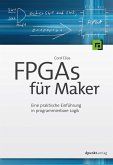 FPGAs für Maker (eBook, PDF)