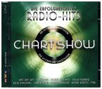 Die Ultimative Chartshow-Radio Hits