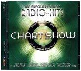 Die Ultimative Chartshow-Radio Hits