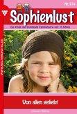 Sophienlust 114 - Familienroman (eBook, ePUB)