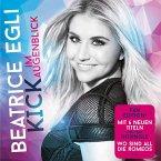 Kick Im Augenblick (Fan Edition)