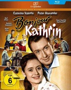 Bonjour Kathrin Filmjuwelen