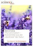 Pflanzenmedizin (eBook, ePUB)