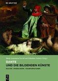 Dante und die bildenden Künste (eBook, PDF)