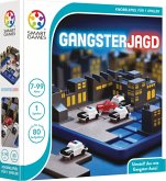 Gangsterjagd (Spiel)