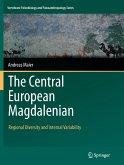 The Central European Magdalenian
