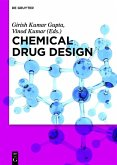Chemical Drug Design (eBook, PDF)