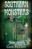 Southern Monsters (eBook, ePUB)