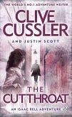 The Cutthroat (eBook, ePUB)