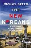 The New Koreans