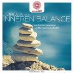 Entspanntsein-Zurück Zur Inneren Balance