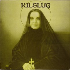 Kilslug Answer The Call