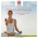 Entspanntsein - Pranayama (Yoga-Entspannung Mit Hi