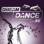 Dream Dance,Vol.82