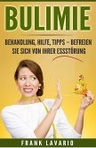 Bulimie (eBook, ePUB)