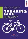Trekking Bike (eBook, ePUB)