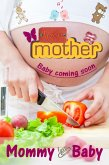 Mommy and Baby (eBook, ePUB)