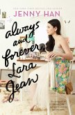 Always and Forever, Lara Jean (eBook, ePUB)