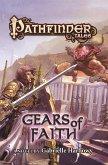 Pathfinder Tales: Gears of Faith (eBook, ePUB)