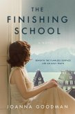 The Finishing School (eBook, ePUB)
