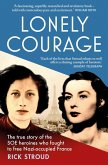 Lonely Courage (eBook, ePUB)