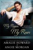 My Rogue, My Ruin (eBook, ePUB)
