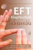 EFT Klopftechnik für Hochsensible (eBook, ePUB)