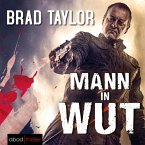 Mann in Wut (MP3-Download)