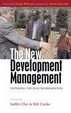 The New Development Management (eBook, ePUB)