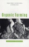 Organic Farming (eBook, ePUB)