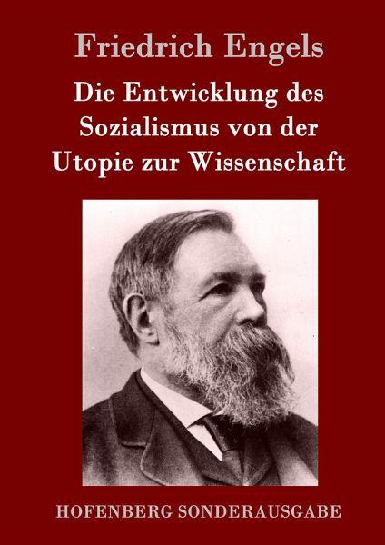 download Ueber Singularitäten im Witterungsverlaufe