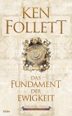 Das Fundament der Ewigkeit / Kingsbridge Bd.3 (eBook, ePUB)