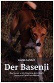 Der Basenji