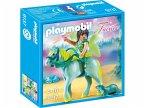 """PLAYMOBIL® 9137 Wasserfee mit Pferd """"Aquarius"""""""
