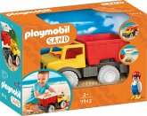PLAYMOBIL® 9142 Muldenkipper