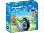PLAYMOBIL® 9204 Speed Roller
