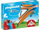 """PLAYMOBIL® 9205 Drachenflieger """"Lucas"""""""