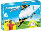 "PLAYMOBIL® 9206 Drachenflieger ""Jack"""