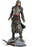 "Assassin's Creed - The Movie - Figur ""Aguilar"" (UbiCollectibles)"