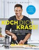 Koch dich krass! (eBook, PDF)