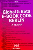 Global & beta English version (eBook, ePUB)