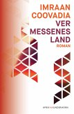 Vermessenes Land (eBook, ePUB)